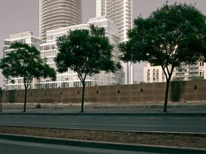 Beirut, 22nd September 2011, 12:03