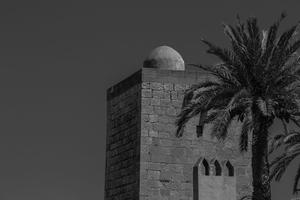 Torre de las Aguilas