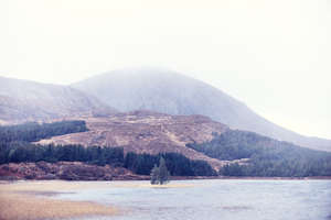 Isle Of Skye #266