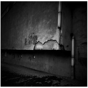 Grey Zone-13