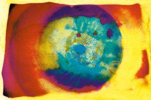Cosmic Mandala_31