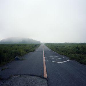 Aug.2013 © Toshiya Watanabe