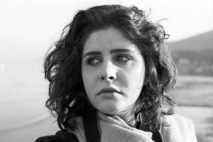 Margaret Keane #03