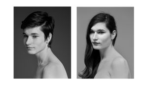 Portrait 2014-2017