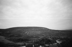Mountain View, 2010 © Clara Abi Nader