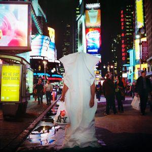 I Heart NY © Heather Oelklaus