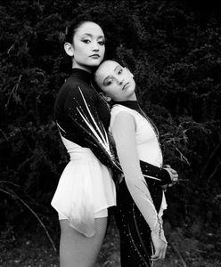 Maria and Sofia