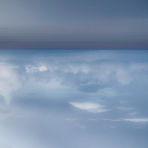 The Inner Invisible #14 © Simona Bonanno