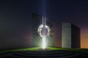 Les Symboles invisibles