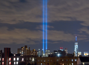 September 11, 2015