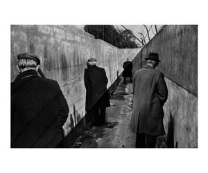 Ireland, 1976 © Josef Koudelka / Magnum Photos