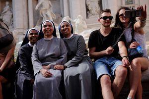 grande-turismo-digitale.09