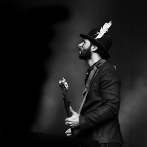 Yodelice