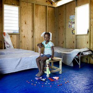 Bethsaida - Haiti