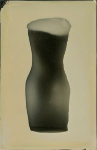 Figure #31