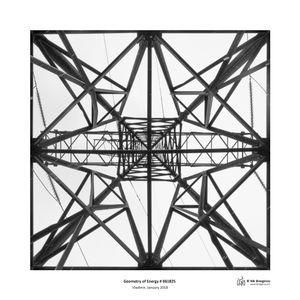 Geometry of Energy # 061825