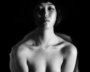 FLOWOM © Yoon A Mi