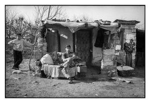 Gypsies V