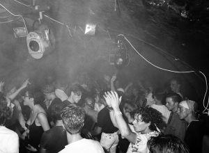 Ian sanderson acid house 1988 lensculture for Acid house 1988