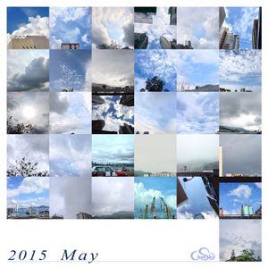 2015 May