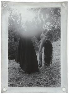Anna 1  173 x 127 cm 2008  © Jeff Cowen