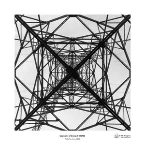 Geometry of Energy # 000792