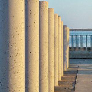 Monumento Mauthausen.