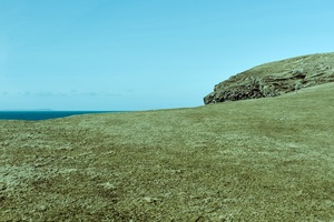 Isle Of Skye #837