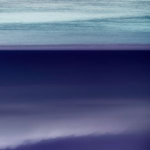 The Inner Invisible #10 © Simona Bonanno