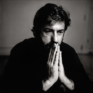 Nanni Moretti,, 2002. Showing at Photomed 2016.