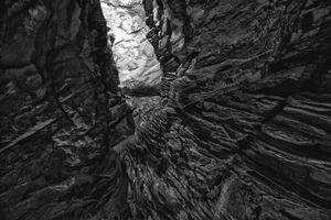 Cave Dupnisa II