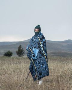 Motaba Motaba - Ha Seqhoasho, Lesotho