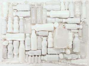 Miscellaneous Bottles.