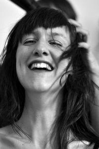 Marie Guerin 3