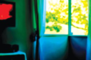 ©Sylvia Carolinne de Andueza, participating artist in LensCulture FotoFest Paris, 2013