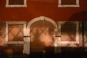 05 LIGHTS IN VENICE
