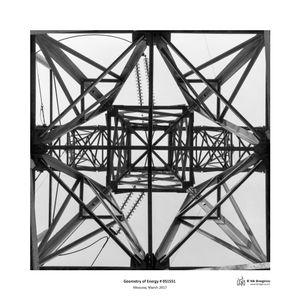 Geometry of Energy # 051551
