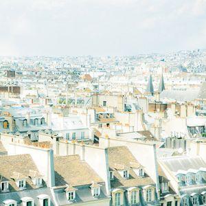 © Noelle Swan Gilbert, participating artist in LensCulture FotoFest Paris, 2013