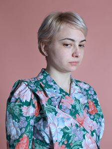 Maria (31)