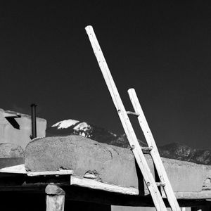 Taos Pueblo No. 23