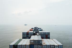 Maersk Gateshead