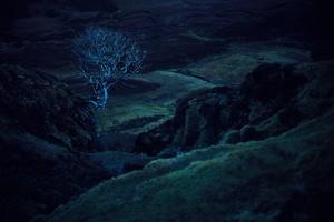 Isle Of Skye #898