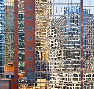 Architexture, Vancouver, British Columbia