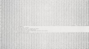 Hacked Image Code 1