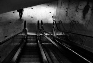 Underground reflect