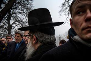 Funeral in Kiev_22