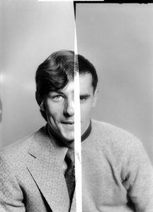 Photogenetic Draft No. 10, 1991 © Joachim Schmid