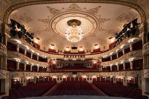 Víg Theatre