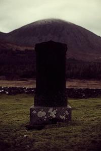 Isle Of Skye #245