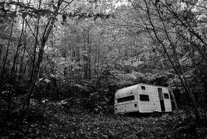 Hunt Camp, Off Season